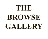 Logo Browse Gallery